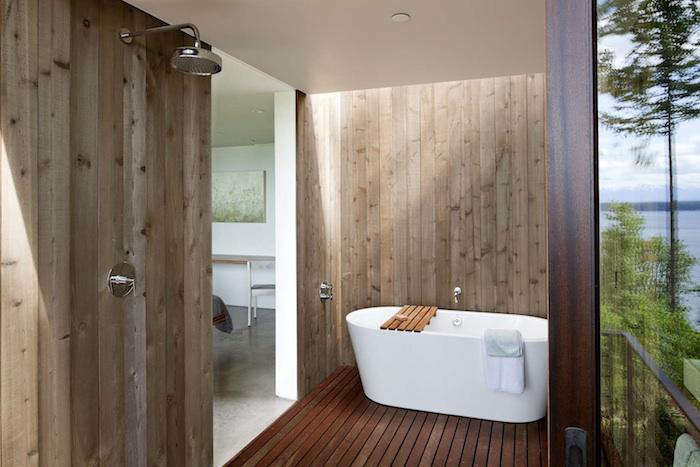 700 case inlet residence wood bath 2