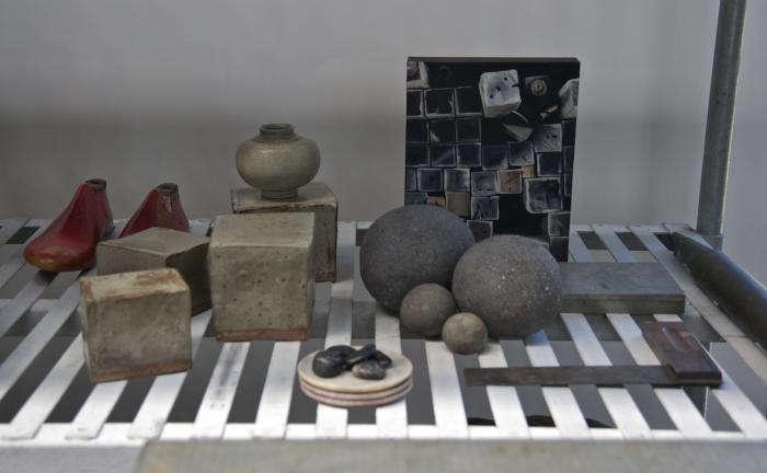 700 corey daniels gallery 14