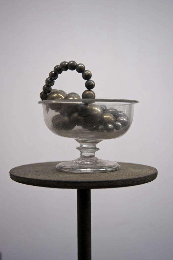 700 corey daniels gallery beads