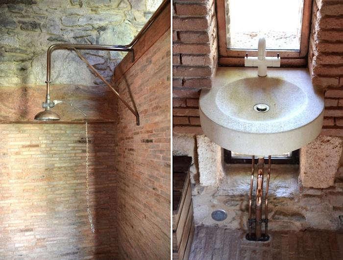 700 domain etanges shower sink