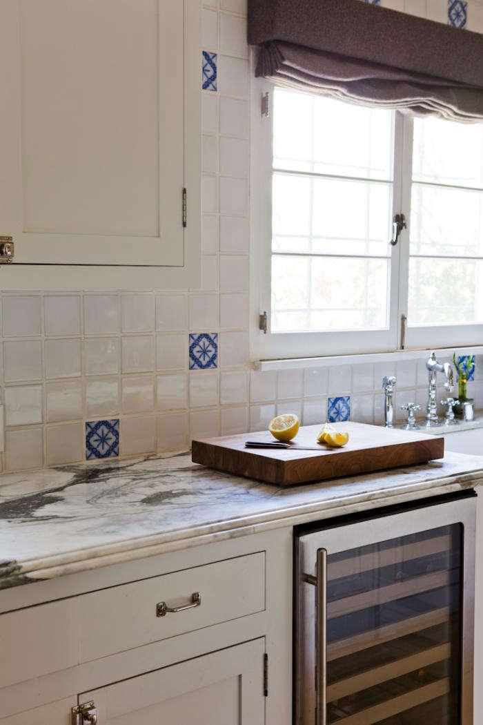 700 estee stanley kitchen counter
