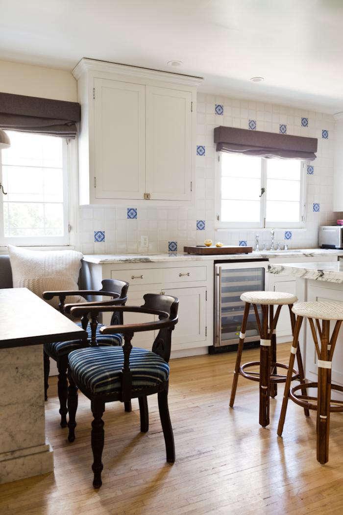 700 estee stanley kitchen stools