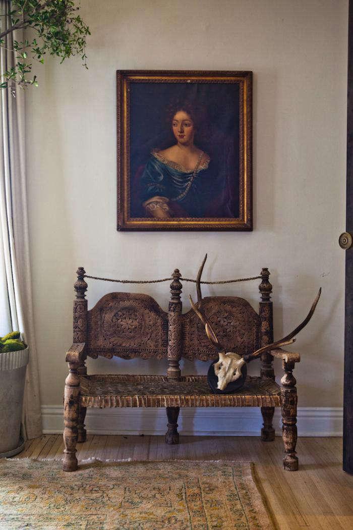 700 estee stanley portrait
