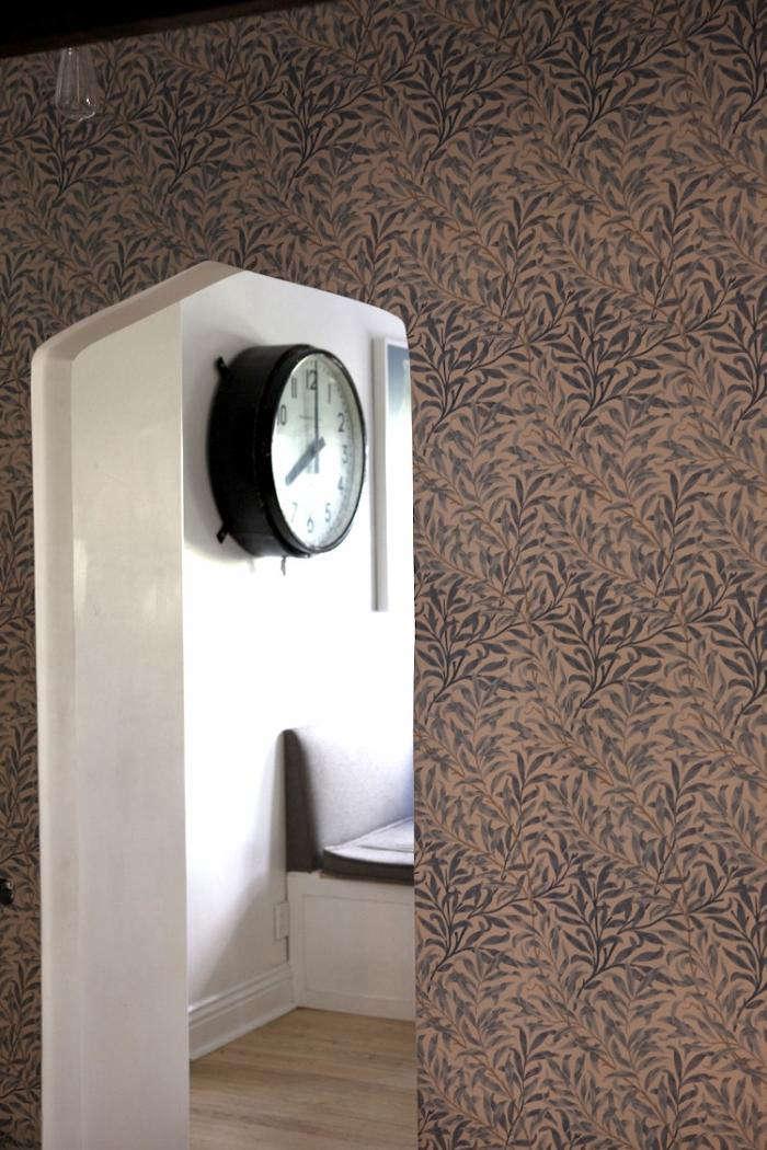 700 estee stanley willow wallpaper kitchen view