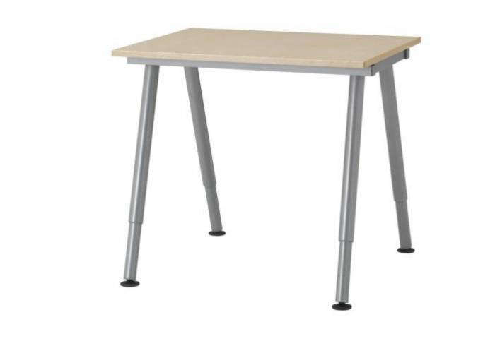 700 galant desk ikea