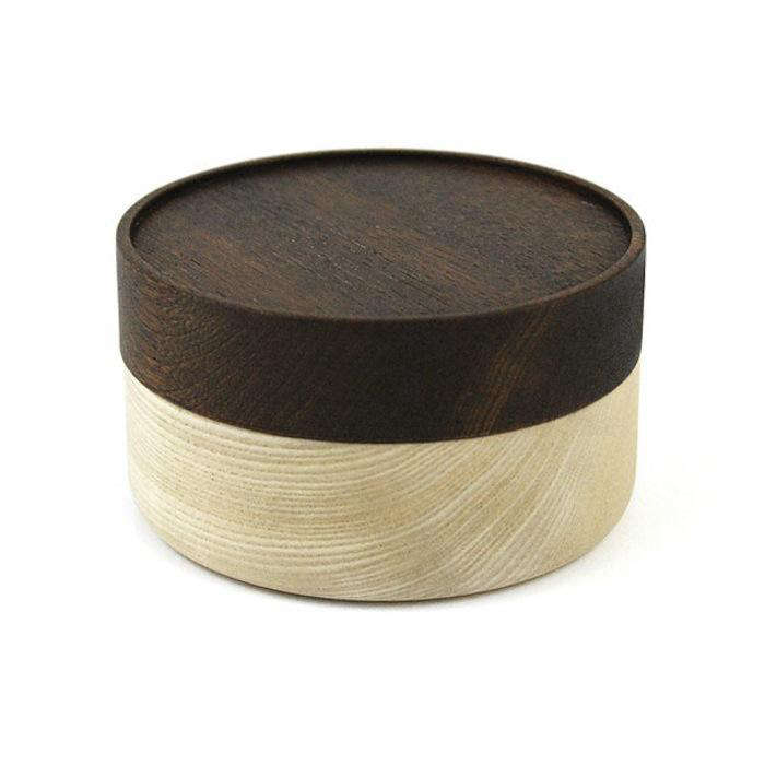 HighStyle Desk Accessories with a Japanese Edge portrait 4
