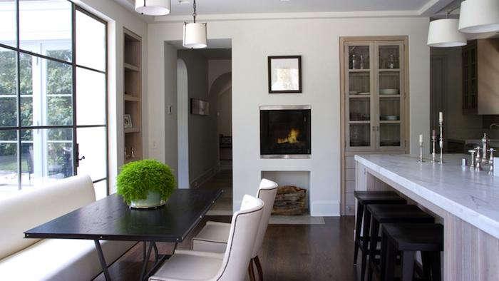 700 hefner kitchen steel windows