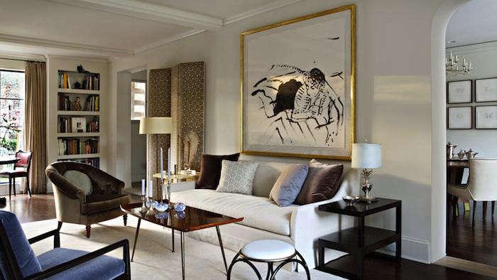 700 hefner living room 10