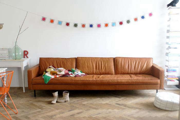 700 ingrid jansen   couch