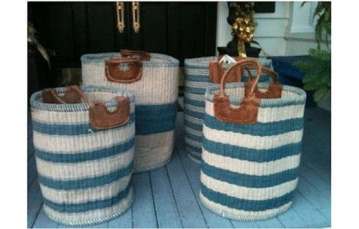 700 mecox gardens laundry basket 10
