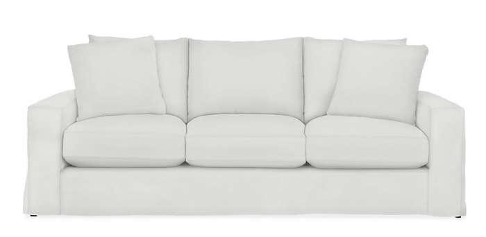 10 Easy Pieces The Perfect White Sofa portrait 7