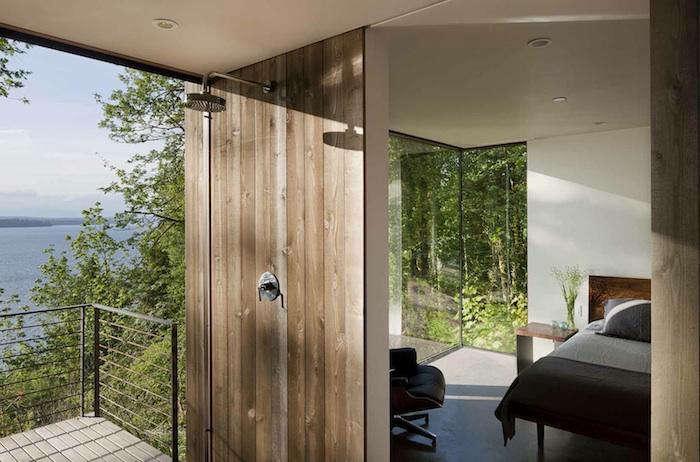 700 mh architect bedroom