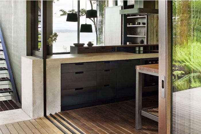 700 mh architect kitchen 19