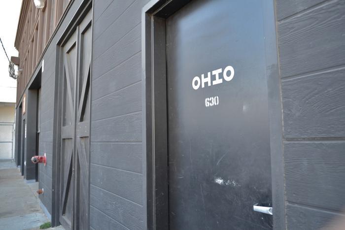 700 ohio design exterior