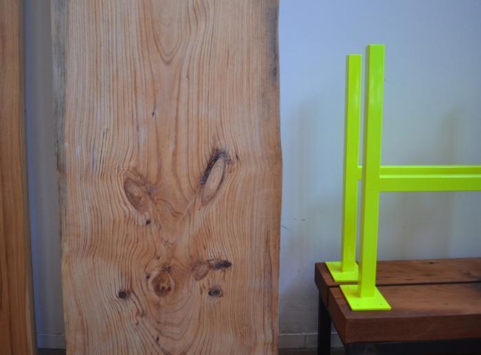 Honest Furniture from Ohio Design in San Francisco portrait 9