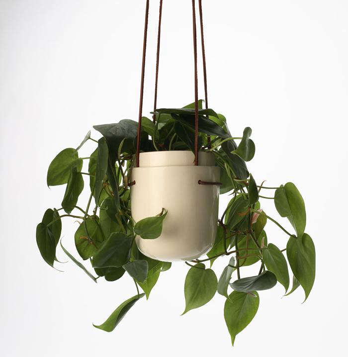 Handmade Ceramics for the Indoor Gardener portrait 3
