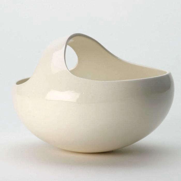 Handmade Ceramics for the Indoor Gardener portrait 5