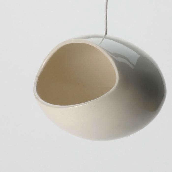 Handmade Ceramics for the Indoor Gardener portrait 4