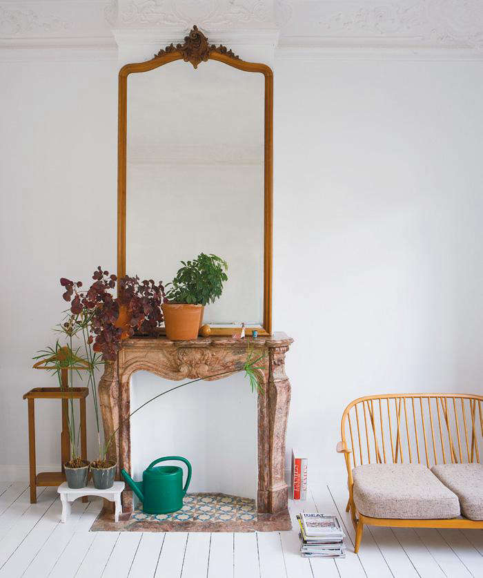 Required Reading Belgian Designers and Their Interiors portrait 3