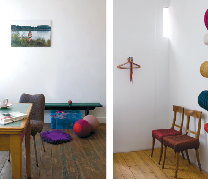 Required Reading Belgian Designers and Their Interiors portrait 4