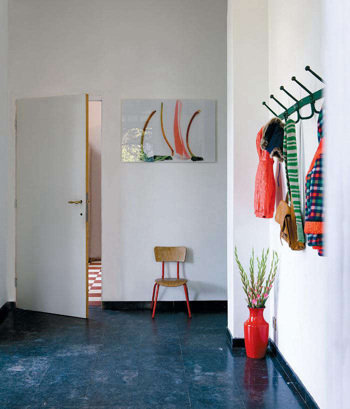 Required Reading Belgian Designers and Their Interiors portrait 5