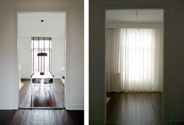 Reader Rehab An Art Nouveau Apartment in Antwerp portrait 8
