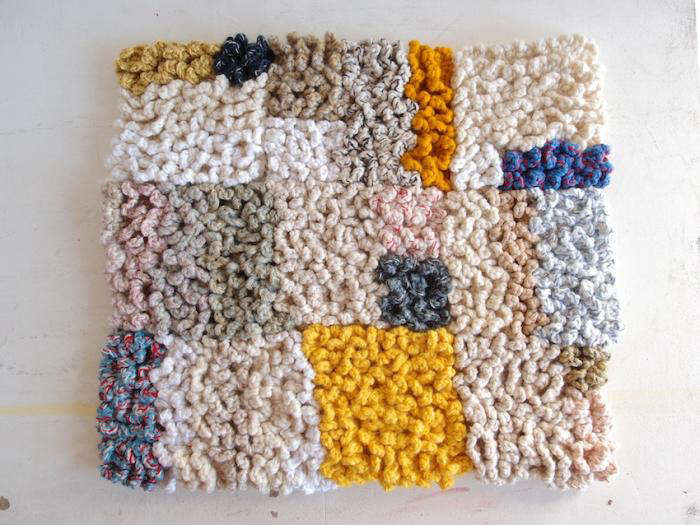 700 renilde de peuter   cushion