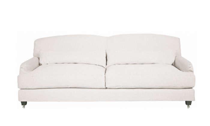 700 renversant canape sofa large