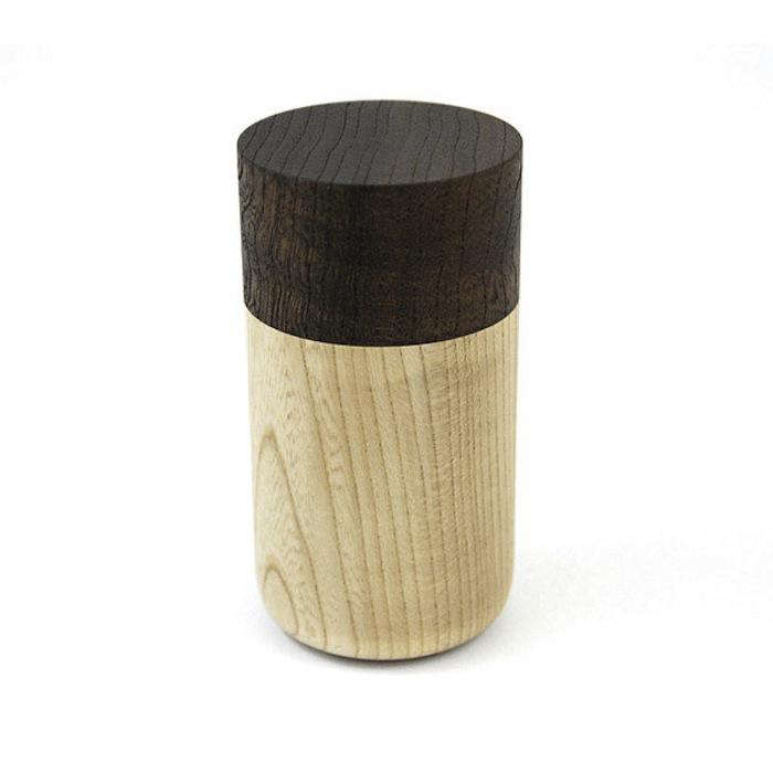 HighStyle Desk Accessories with a Japanese Edge portrait 6