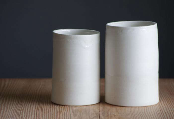 An Architect Turned Ceramicist in Portland OR portrait 9