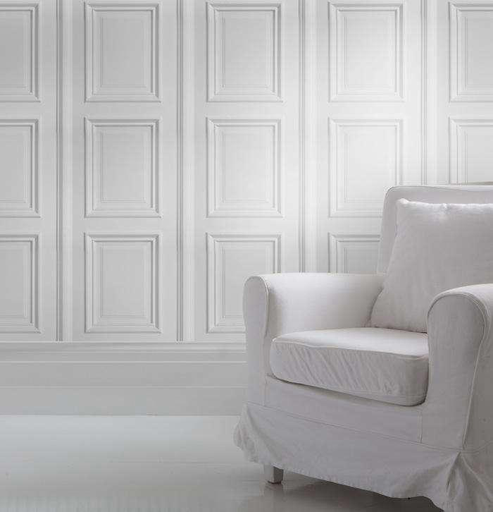 Instant Architecture Trompe lOeil Wallpaper portrait 3