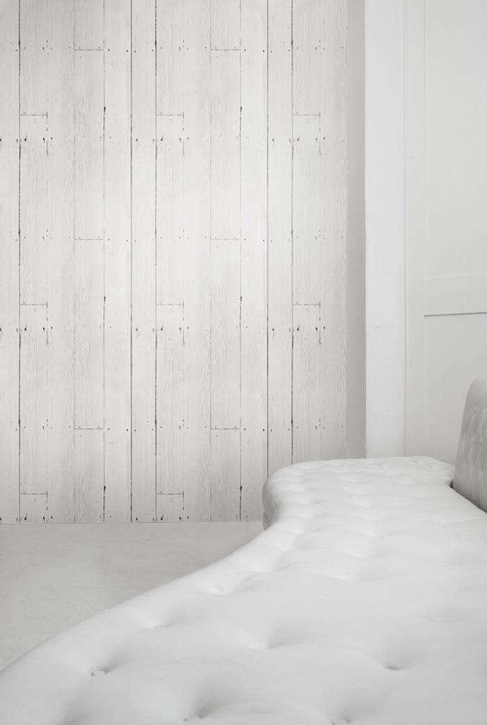 Instant Architecture Trompe lOeil Wallpaper portrait 4