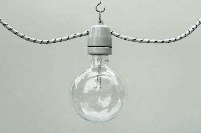 700 zangra white pendant 1