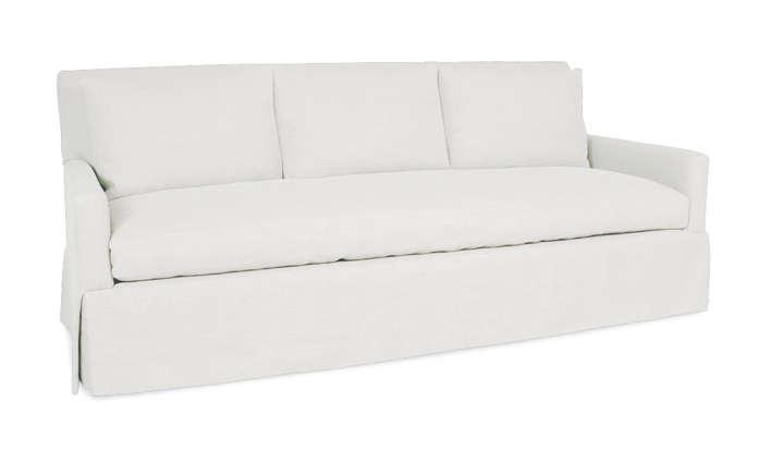 lee industries tailor seat sofa