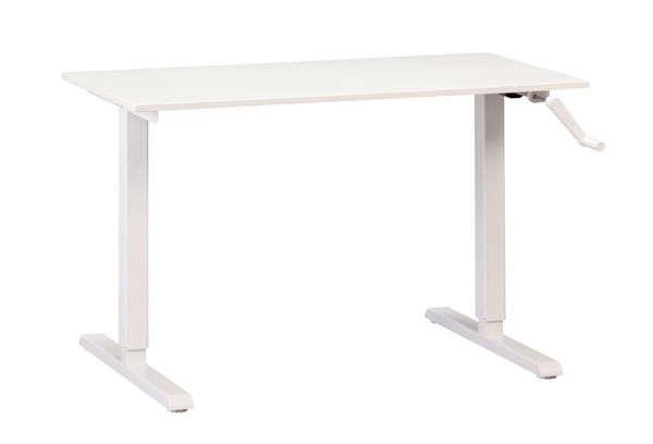 5 Favorites LongevityPromoting Standing Desks portrait 4