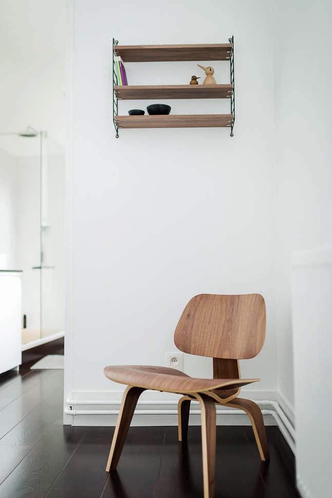 Reader Rehab An Art Nouveau Apartment in Antwerp portrait 10
