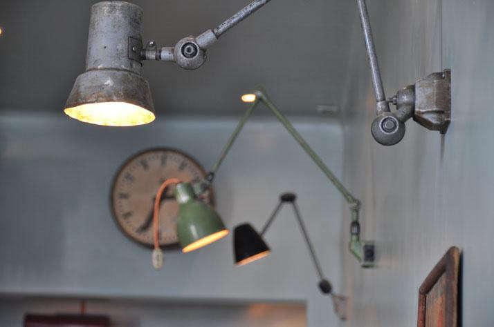 atelier mecanic by corvin cristian yatzer 2 1