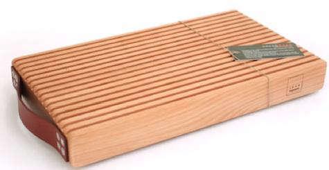 bread board heath 10