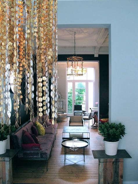 casamidy gold chandelier 10