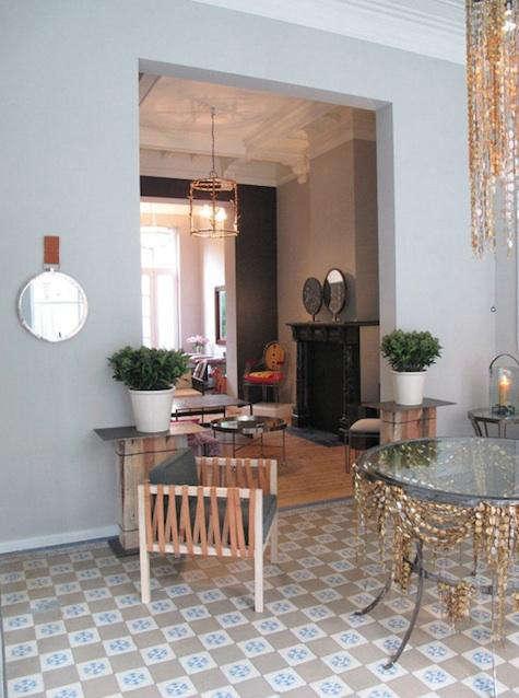 casamidy tiled floor shop