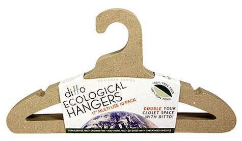 ditto eco hangers 2