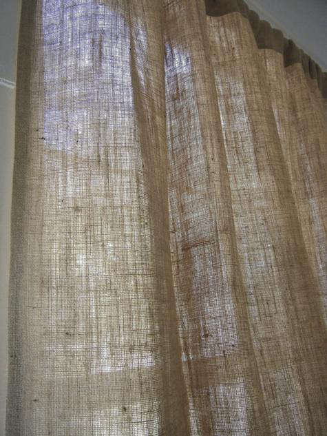 Steal This Look Scott Newkirk Curtained Bedroom portrait 6