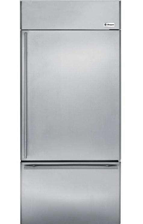 ge monogram pro refrigerator