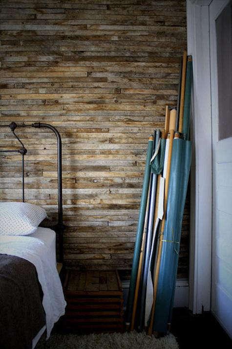 lathe wall design skool