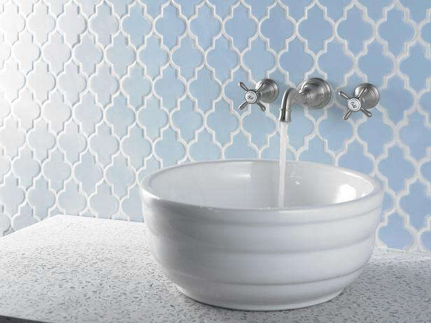 moen wall mount faucet brushed nickel s  lg
