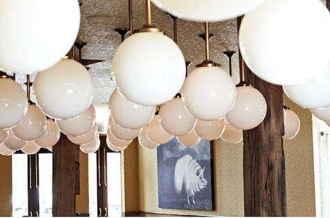 publican globe lighting 7