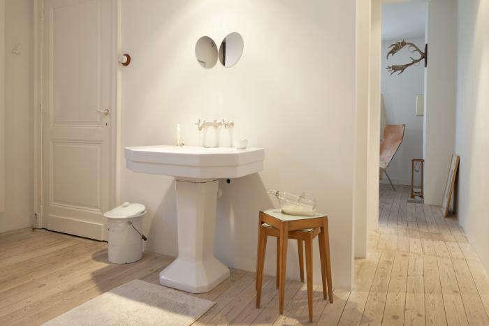 London Design Week Mirrors That Mimic Butterflies portrait 6