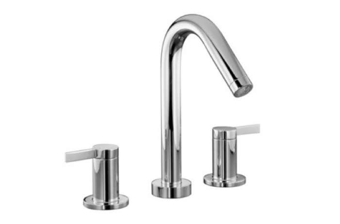 700 ace hotel kholer faucet