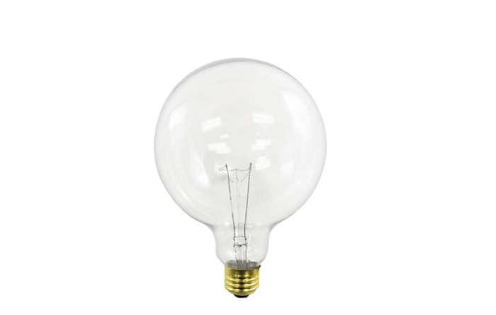 700 ace hotel portland light bulb