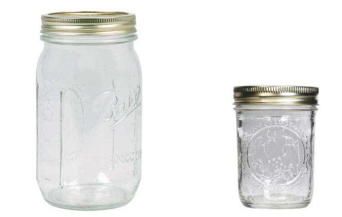 700 ball mason jars 10 at 10 49 32 am